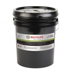Wholesale Industrial Supplies Pe Energy