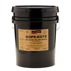 10015 – KOPR-KOTE® Part Number: 10015