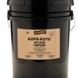 10092 – KOPR-KOTE® Part Number: 10092-1Pack