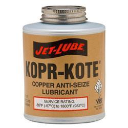 10002 – KOPR-KOTE® Part Number: 10002-1Pack