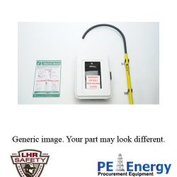 Electrical Rescue Kits