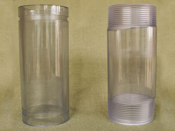 Petol Sight Glass