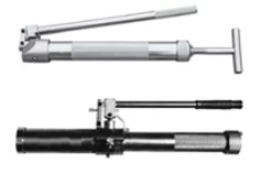 Hand Operated Hand Pumps