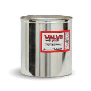 Lubchem Valve Cleaners/ Valve Flush