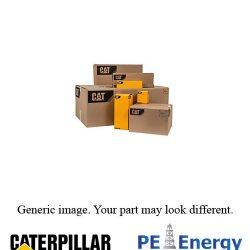 caterpillar reman cylinder pack