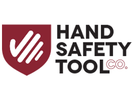 Hand Safety Tool